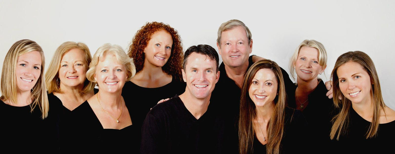 galinis aesthetics staff aesthetic dentistry of palm city